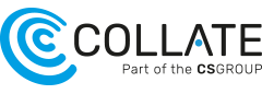 collate-logo_IT_hosted-desktop_cs_group_ringwood.jpg