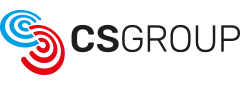 csgroup-logo_IT_hosted-desktop_cs_group_ringwood.jpg